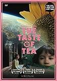Taste of Tea, The: Limited Edition