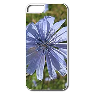 Popular Flower IPhone 5/5s Case For Family