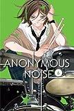 Anonymous Noise, Vol. 6