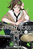 img - for Anonymous Noise, Vol. 6 book / textbook / text book