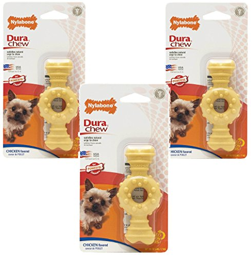 3-pack-nylabone-dura-chew-chicken-flavored-textured-ring-dog-chews-size-petite