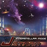 Interstellar Mode by Starr, J (2009-12-08)