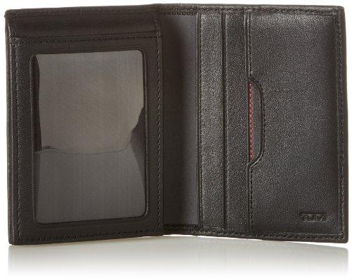 Tumi-Mens-Delta-L-Fold-ID-Wallet
