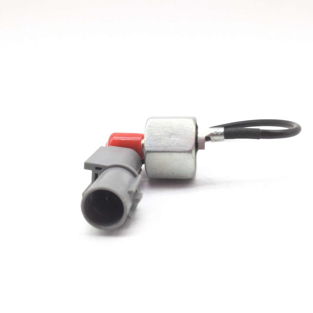 Bernard Bertha Knock Sensor For Suzuki Aerio Grand Vitara SX4 Vitara XL-7 Chevrolet Tracker 2.0 2.3 2.6L 18640-78G00 1864078G00 1864052D00