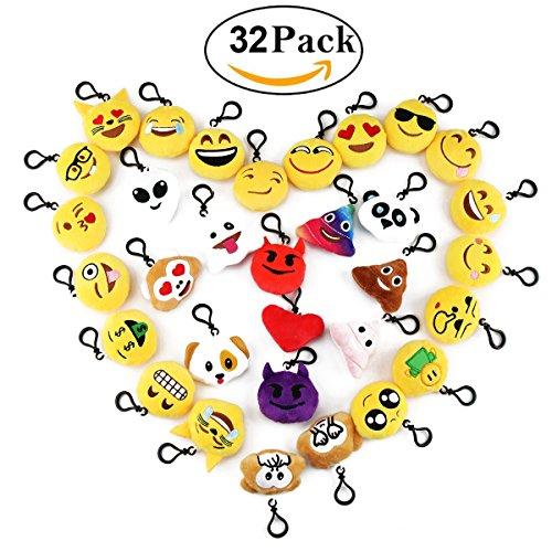 32 Pack 2