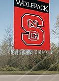 NCAA Auburn Tigers 2-Sided Garden Flag