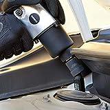 "Neiko 02429A 3/8"" Drive Impact Ready Universal"