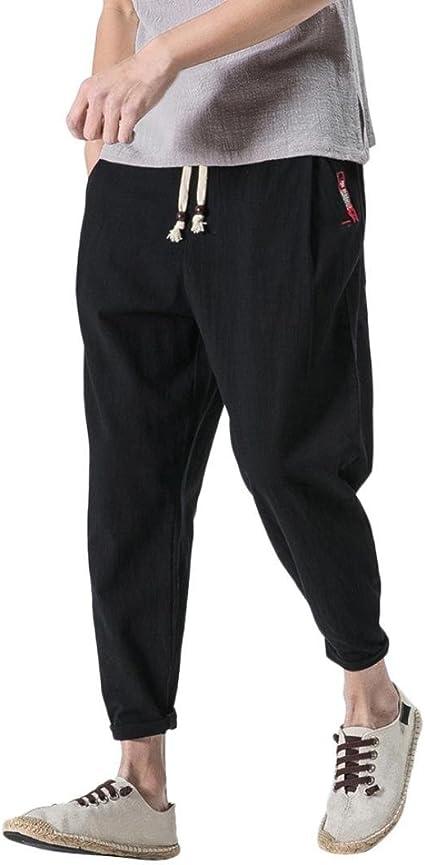 M/&S/&W Mens Jogging Sport Colorblock Outdoor Casual Shorts
