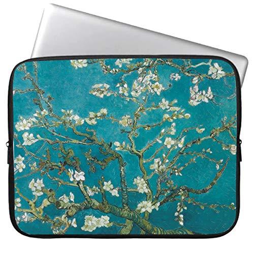 - MacBook Sleeve, 13-13.3 Neoprene Laptop Sleeve Case Bag Compatible for 13