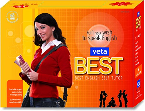 Veta English Speaking Course Material Pdf