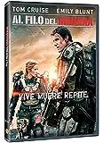 Al Filo Del Mañana [DVD]