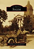 Salem, Tom Fuller and Christy Van Heukelem, 0738571393
