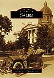 Salem, Tom Fuller and Christy Van Heukelem, 0738571393