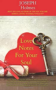 Love Notes For Your Soul