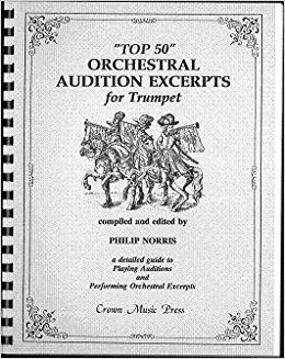 top-50-orchestral-audition-excerpts-for-trumpet