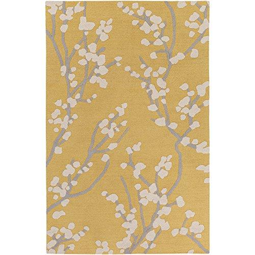 "Artistic Weavers MRG6028-576 MRG6028-576 Marigold Caroline Rug, 5' x 7'6"" from Artistic Weavers"