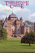 Thirlestane Castle by Gerald Maitland-Carew