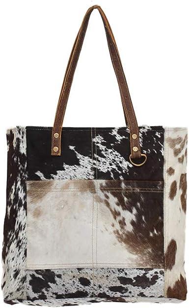 Myra Bag Shoulder Bag Brown Handbags Amazon Com Search for a product or brand… mybag faves. myra bag shoulder bag brown