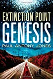 Genesis (Extinction Point Series)