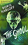 The Ghoul - 1933 - Movie Poster