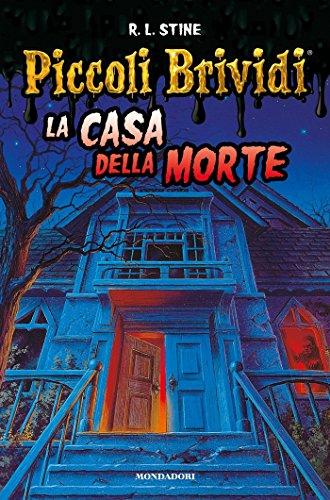 La mano del morto (Italian Edition)