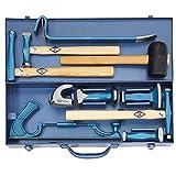 0025100 bumping Tool Set 10Piece