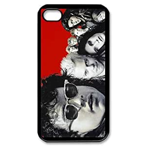The Lost Boys for iPhone 4,4S Cases Phone Case & Custom Phone Case Cover R50A650492