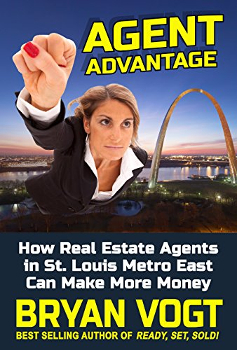 Agent Advantage: How Real Estate Agents in St. Louis Metro East Can Make More Money