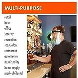 SylvanSport 10 PACK Reusable Infectious Disease