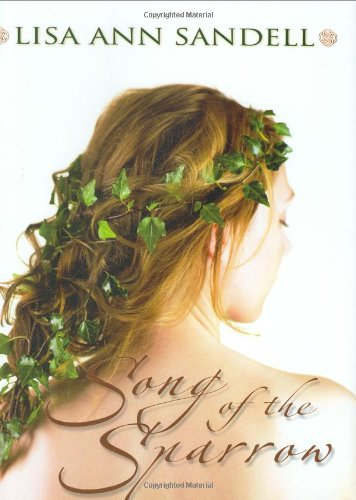 Download Song Of The Sparrow ebook