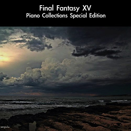 Amazoncom Distant Worlds II More Music From Final Fantasy - 15 fantasy landscapes entirely made from food