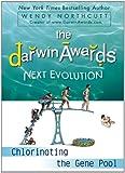 the darwin awards evolution in action pdf