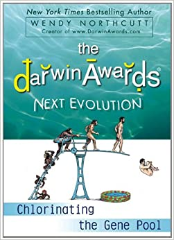 Image result for the darwin awards next evolution