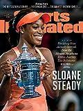 Kyпить Sports Illustrated на Amazon.com