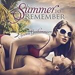 A Summer to Remember | Jessica Gunhammer
