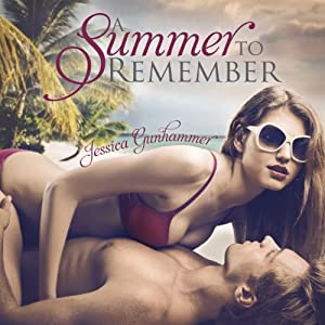 A Summer to Remember Audiobook
