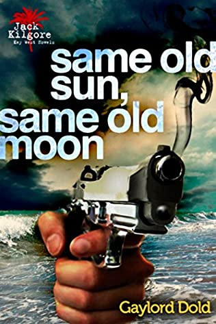 book cover of Same Old Sun, Same Old Moon