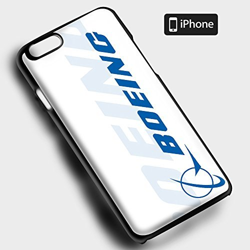 get-new-boeing-airplane-aircraft-jet-fit-for-iphone-6-case