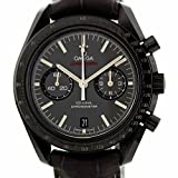 omega ceramic - Omega Speedmaster automatic-self-wind mens Watch 311.92.44.51.01.003 (Certified Pre-owned)