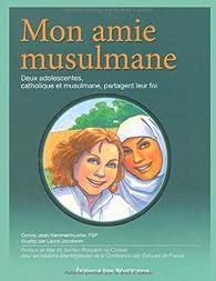 Mon amie musulmane par DJ Kemmetmueller