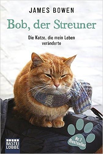 Buch bei Amazon bestellen