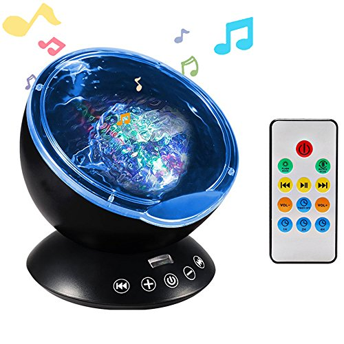 newest-generation-totobay-remote-control-ocean-wave-projector-12-leds-7-color-changing-modes-night-l