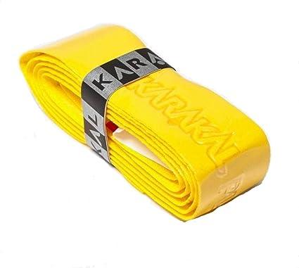 Karakal PU Super Grip Box 24 Replacement Grip