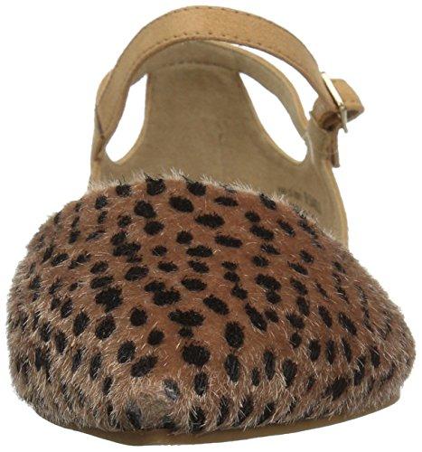 mujer Cheetah Calf LaundryHelena Para Chinese Helena by CL snake x680Uw