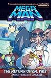 Mega Man 3: Return of Dr. Wily