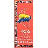 Colombia Es Amor: 100 Joyas De Nuestra