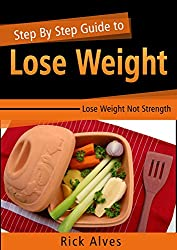 Is it possible to lose weight due to stress
