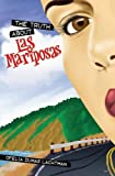 The Truth about las Mariposas, Ofelia Dumas Lachtman, 1558854940