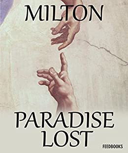 a review of the poem paradise lost by john milton 1 paradise lost is arguably the best theological epic poem ever written milton  uses this poem to not only argue his beliefs about the bible but also his be.