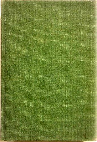 Waverley Novels Fortunes of Nigel - Volume Fourteen
